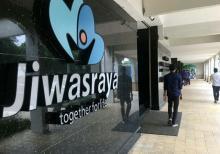 PMN Gelontorkan Dana ke Jiwasraya, Fraksi PKS Sebut Menkeu Sakiti Rakyat