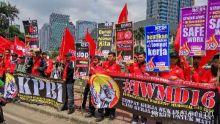 Satu Tahun Empat Buruh Tewas, Karyawan Pertamina Enggan Kerja Betaruh Nyawa dan Ancam Mogok