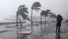 BMKG Ingatkan Sejumlah Provinsi Bakal Terjadi Hujan Lebat Disertai Angin dan Petir, Mulai 26-1 Desember 2016