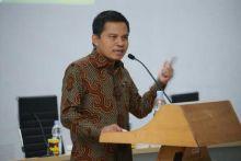 Maruf Cahyono: Pemuda Indonesia Harus Mampu Beradaptasi di Era Gobalisasi