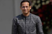 Lewat Legislator PKS, Guru Honorer Ingin Suratnya Diterima Menteri Nadiem