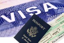 Jokowi Mestinya Membatalkan Aktifnya Kembali Calling Visa Untuk Israel