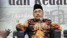 Gus Jazil Ajak PPI Dunia Jadikan Indonesia Kiblat Peradaban Islam Dunia