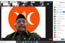 Program Anis Bukti Keberlanjutan Perjuangan PKS untuk UMKM, Presidennya Beri Apresiasi