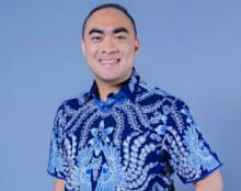 Wakil Ketua Komisi III DPR Dipastikan Hadir di Muswil PAN Riau