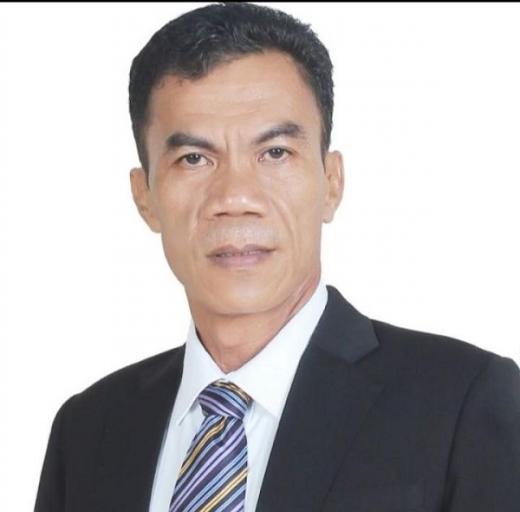 Soal Penolakan Hasil Munas PSTI, Asnawi: Biarlah KONI Pusat Yang Memutuskan