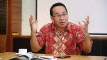 Lolos Tahap Dua, Jokowi Diminta Coret Komisioner OJK yang Tak Berkompeten