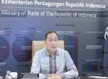 Indonesia Hadapi Gugatan Uni Eropa