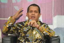 Vaksin Covid Diembargo, Komisi IX Minta Pemerintah Serius Kembangkan Vaksin Nusantara