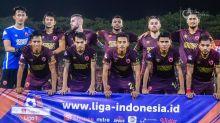 Pemain PSM Boyong 20 Pemain ke Bogor