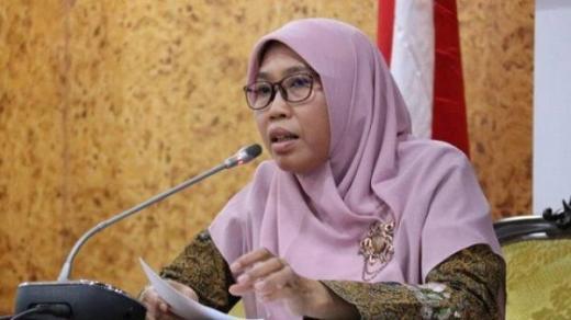 PKS: Rakyat Lebih Butuh Uang Tunai Ketimbang Pelatihan Kartu Prakerja