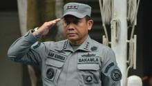 Jika Perang Terbuka Terjadi di Laut China Selatan, Bakamla: Wilayah Natuna Bisa Hancur