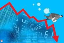 Ekonomi Indonesia Berpotensi Negatif di Kuartal III, Ini yang Harus Dilakukan Pemerintah