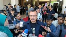 Pertamina Rugi, Ferdinand Hutahaean: Jangan Salahkan Ahok