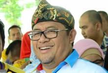 Gubernur Aher Membela Diri, Soal Kecurangan PON Kata Dia Banyak Informasi Tak Sesuai Fakta