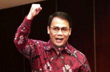 Ahmad Basarah: Setiap Warga Indonesia adalah Diplomat Bangsa