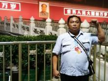 Arief Poyuono Minta Nobar Film G30S harus Dilarang Keras Saat Pandemi