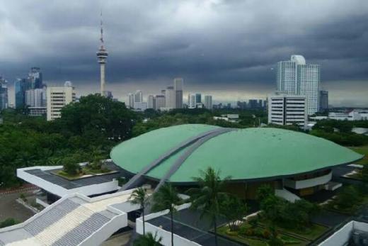 Terdampak Pandemi, DPR Dorong Belanja Media dari Lembaga Pemerintah