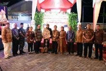 Merawat Indonesia dengan Memahami Empat Pilar MPR RI