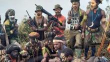 PKB Minta Polri Usut Tuntas Praktik Jual Beli Senjata Ilegal ke KKB di Papua