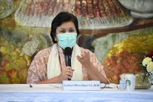 Senayan Dorong Kunjungan ke Museum Masuk dalam Mata Ajar Kurikulum Nasional