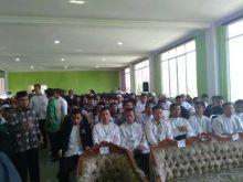 Munas Syabab Hidayatullah VI 2016, Gerakan Menuju NKRI Bermartabat