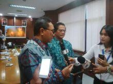 Soal Penambahan Pimpinan DPR/MPR, Zulkifli Hasan: Untuk Kemajuan Bersama Kita Setuju