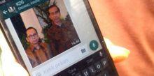 Korban Pembunuhan di Pulomas Pernah Undang Jokowi Makan Malam dan Foto Bersama