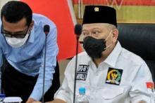 LaNyalla Minta Pemerintah Adopsi Kearifan Lokal dalam Kebijakan Daerah