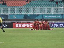 Kalteng Putra FC Kontak Lima Pemain Wajah Baru