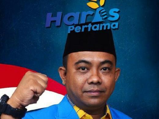 Abu Janda Ancam Lapor Balik, Ketua KNPI Mengaku Ikhlas Ditangkap karena Melawan Provokator