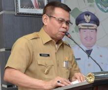 Datangkan Plt Bupati Bengkalis, Pegiat Anti Korupsi Riau Sarankan Polda Gandeng Jaksa