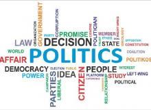 Revisi UU ITE: Jokowi Gulirkan Wacana, DPR Daftarkan sejak 2019