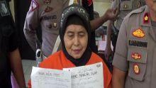 Tipu Orang Ratusan Juta, Nenek di Makassar Ngaku Bisa Gandakan Uang