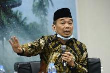 Fraksi PKS DPR: Aksi Bom Bunuh Diri di Gereja Katedral Makassar Tindakan Biadab