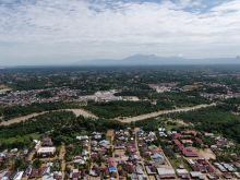 17 Orang Meninggal dan 9 Orang Hilang, BNPB Salurkan Bantuan Rp2,25 Miliar untuk Bencana Banjir Bengkulu