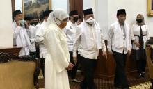 Masih Banyak Daerah Zona Merah, Ketua DPD Desak Pemerintah Kaji Ulang Pilkada di Bulan Desember