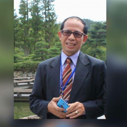 Bidik Pasar Malaysia Chinese, 20 Travel dan 6 Media Sabah Bakal Famtrip ke Yogyakarta - Solo