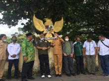 Situs Bung Karno di Ende Tak Terawat, Gus Jazil Minta Kemendikbud dan Kemenpar Turun Tangan