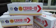 Vaksin Corona Asal China Dikhawatirkan Tak Halal, Ini Kata LPPOM MUI