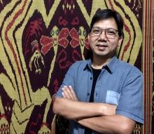 Soal Rangkap Jabatan, Towel: Iwan Bule Bertanggung Jawab Kepada Mochamad Iriawan