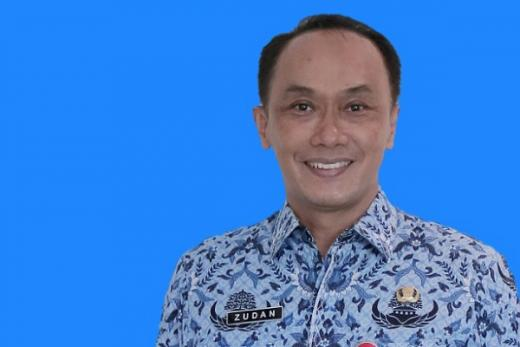 Korpri Dorong Penerapan Digital Government