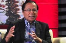 Ajak Rizal Ramli Diskusi Politik, Ini Tujuan Forum Alumni Mahasiswa Minangkabau