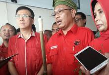 Dipecat Megawati, Akhyar Didukung AHY dan PKS Lawan Mantu Jokowi di Pilkada Medan