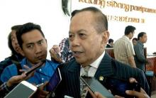 Ingatkan Pemerintah, Wakil Ketua MPR: Program Subsidi Upah Jangan Sampai Salah Sasaran