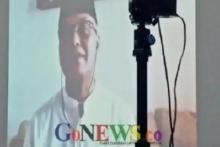 Gaduh Gugatan Penyiaran di MK, Legislator Dorong Revisi UU Penyiaran kembali Masuk Prolegnas