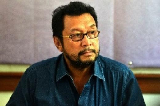 MPR for Papua Harap Kemendagri tak Buru-Buru minta RUU Otsus Papua Disahkan