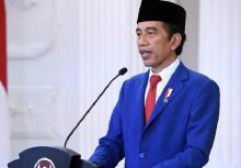 Tiga Nama Sudah Diserahkan, Presiden Didesak Segera Tetapkan Sekjen KPU RI