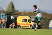 Uji Coba Terakhir, Timnas U 19 Jajal Kekuatan Dinamo Zagreb