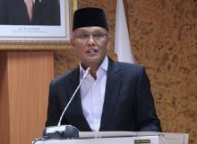 Penanganan Covid-19 Amburadul, Komisi I DPR: Biosecurity Indonesia Lemah